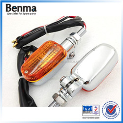 Cheap motorcycle/scooter/electric bike/autobike turn signal light