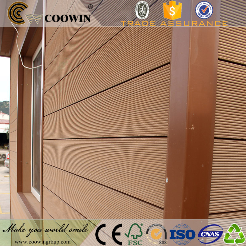 Design export wpc removable wall panels