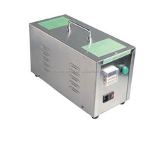 High quality stylish ozone generator cell for swimming pool