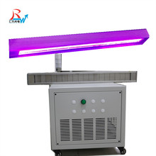 Customized high intensity led uv lamp for Printing curing