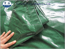 various color PE TARPS for outdoor waterproof cover,machine and furniture cover