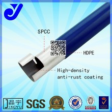 low temperature carbon steel pipe astm a333 gr. 6|pipe drawing machine|portable pipe beveller|JY-4000SL-P