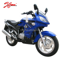 Chinese Cheap 200CC Motorcycles 200cc Sports Motorcycle 200cc Racing Motorcycle For Sale Rapid200D