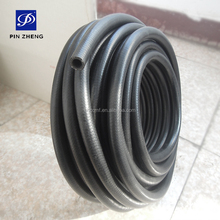 1/2 Inch Best Selling EPDM Braided Water Pump Suction Rubber Hose