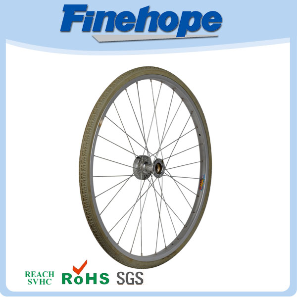 New desgin style high quality fat bike tire