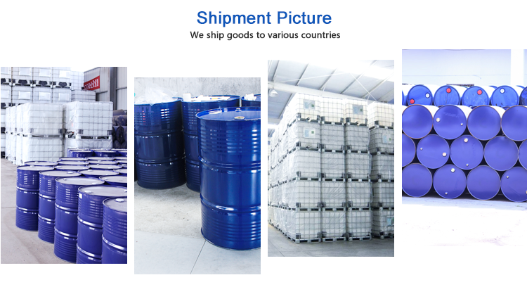 Hot selling /Textile Finishing Agent (Polymer Hydroxyl Silicone Oil)/high quality
