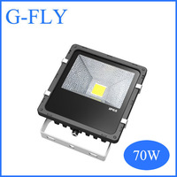 new products on china market led bulb lights floodlight 70w