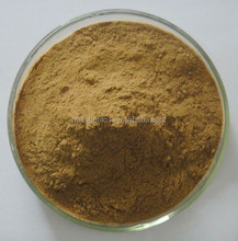 Natural Ziziphus Jujuba Extract triterpene saponins 95% powdered,Jujuboside 2%