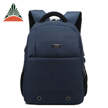 "Multi-purpose 15.6"" Laptop Backpack Casual Men's Travel Bag For Students"
