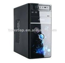 2012 Best Hot Selling Micro ATX computer case