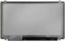 NEW Model Screen for 00HT920 NV156FHM-N42 laptop spare part replacement