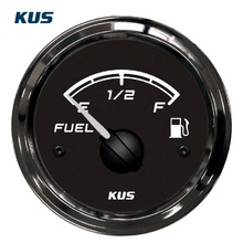 KUS Sea Q series FUEL <strong>LEVEL</strong> FPFR-BS-0-190 KF10020