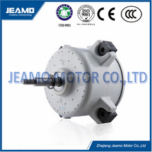 brushless dc air conditioner indoor fan motor price