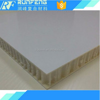 Low Heat Conductivity Fiberglass Reinforced Plastics Sheets and Boards