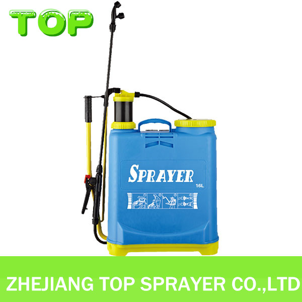 wagner airless paint sprayer with parts