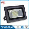 high quality smd 2835 20w ip65 led flood light for outdoors use