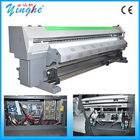 competitive price dye sublimation printing process