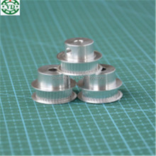 3D printer parts GT2 pulley 8 mm bore 20 teeth