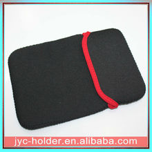"Neoprene Sleeve Bag Case For 7"" Tablet PC"