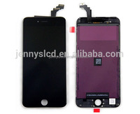 LCD screen replacement for original iphone 6 screen