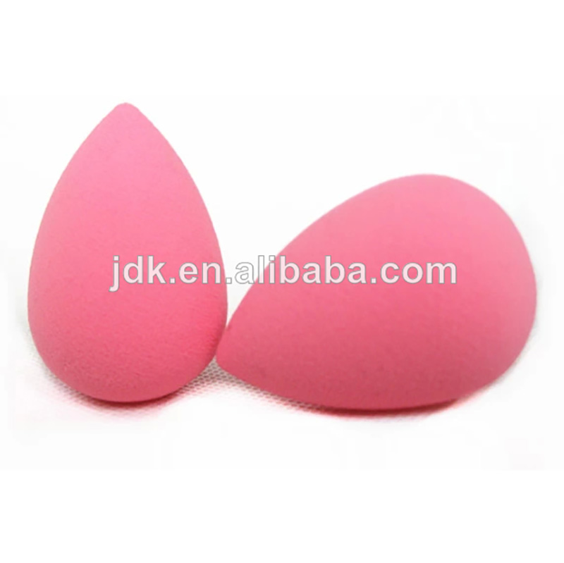 Best products for import water-drop makeup sponge/cosmetic sponge puff
