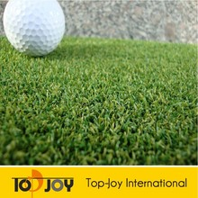 Artificial Grass For Miniature Golf Course