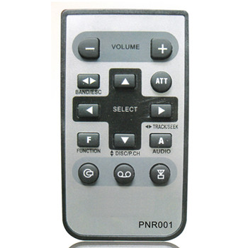 dvd universal remote control codes