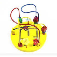 Latest Products Educational Baby Intelligent <strong>Toys</strong> Toddlers <strong>Toys</strong>