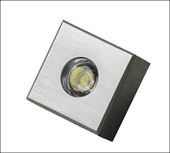 Recessed Lights and Washers Decoo-LX-PK04