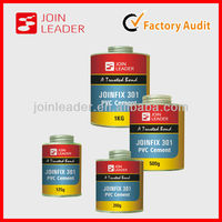 JOINFIX 301 PVC Repair Glue for Inflatable Products