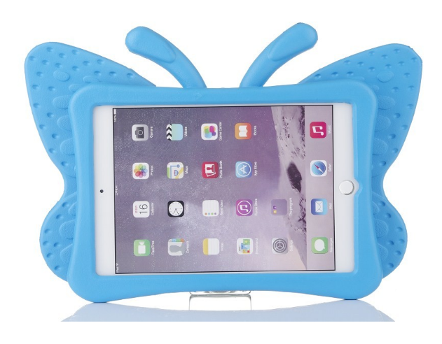 Chinese phone case manufacturer Custom EVA Tablet Case for Ipad, Case for Ipad Mini for kids