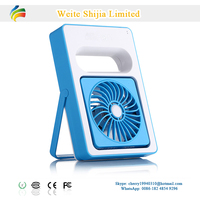 wholesale rechargeable mini electric hand fan