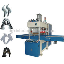 china manufacturer/machines imported from china/high frequency welding machinery for nike shoe price