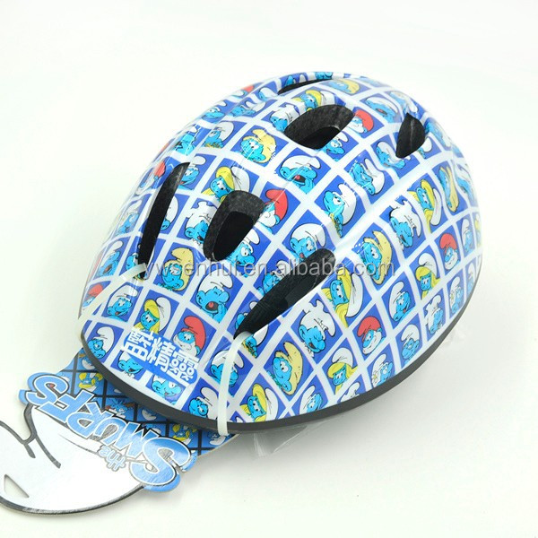 motor bike helmet/women bike helmet/kids toy bike helmet