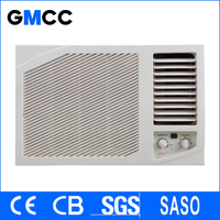 window unit air conditioner lowes