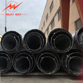 electrical tapered poles price for philippines
