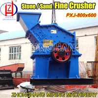 Beer Bottle Glass Crusher, Glass Crusher Machine for Sale, Glass Crusher Price