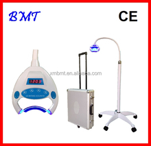 SY-01 standing tooth teeth whitening machine / lamp /system