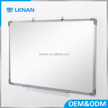 OEM cheap magic interactive whiteboard for school and office meeting room