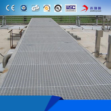 G303/30/100 Low price HDG MS deck grating
