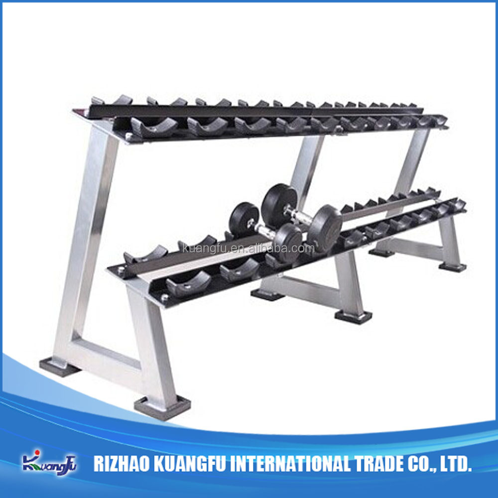 Fitness Equipment/Body Building