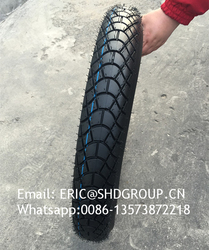 manufacturer motorcycle tire and inner tube, look for motorcycle tire dealer, motorcycle tire price at cheap