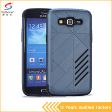Alibaba express hot selling anti-scratch tpu pc back cover case for samsung galaxy grand 2 g7106