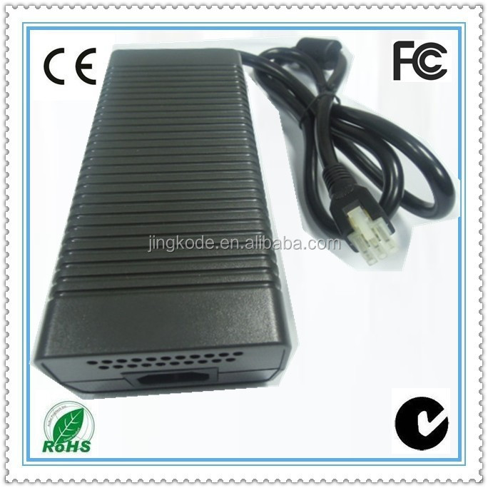 Hot sale 100-240v ahead ac adapter 28v dc adaptor 5 amp 28v dc power supply