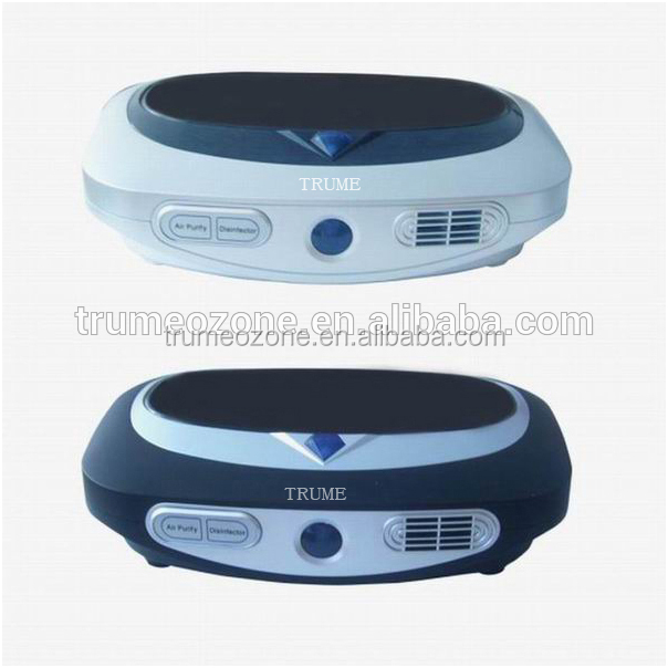 car air purifier freshener ionizer oxygen bar Living room,Office,Car Air Purifier, sterilizer,deodorizer,revitalizer