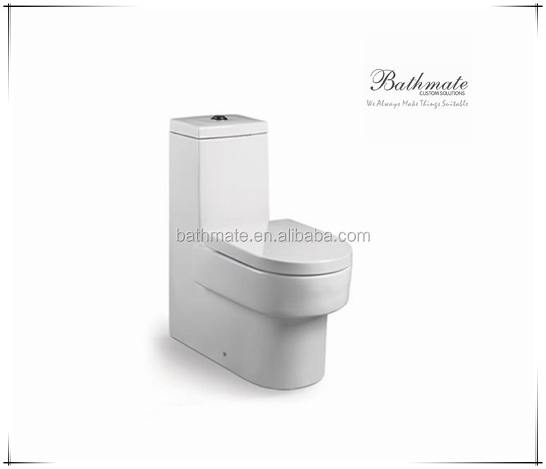 anglo indian water closet/sanitary ware manufacturers bidet toilet