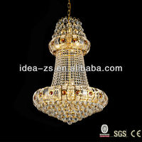 fancy table crystal luster modern french antique chandelier classic fittings large modern crystal