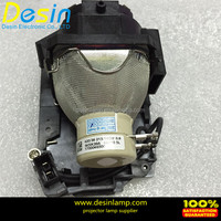 Replacement Projector Lamp DT01191 for Hitachi CP-X2021/CP-X2021WN/CP-X2521/CP-X251WN