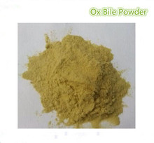 Whole Ox Gallstones Extract, Case: 8008 - 63 - 7 Manufacuturer Bovine Bile Powder From Ox Cattle Gallstones