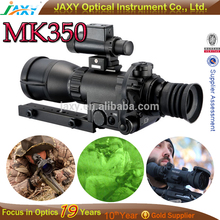 2016 new Export to Russian Military Riflescope Night Vision MK350